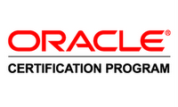 oracle-certification-program