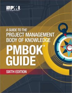 pmbok6_cover-233x300
